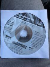NEUF DVD Windows 10 Professionnel 64 Bits Français - Dvd 912602-DW2
