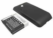 High Quality Battery for LG Optimus 2X Premium Cell