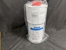 Ecolab Water Filtration Cartridge, 9320-2256