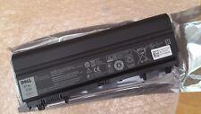 NEW Genuine Dell 9 Cell 97 Wh Latitude E5440 E5540 Laptop Battery N5YH9 451-BBID