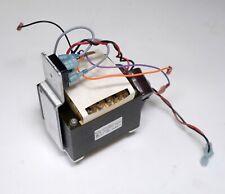 Hp Pagewriter Xli Ecg Ekg Machine Voltage Transformer M1700 62702