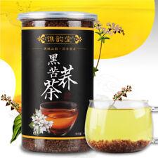 Roasted Natural Tartary Buckwheat Tea  500g
