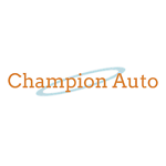 ChampionAuto 4x4