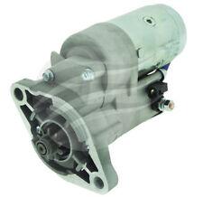 New* for Toyota Hilux Surf Hiace 4Runner Dyna Diesel 2L 3L starter motor