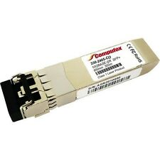 330-2405 - 10GBase-SR SFP+ 850nm, 300m over MMF (Compatible with Dell)