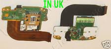 HTC P3300 Artemis Flex Board Sim Card Holder UI Board + Trackball Flex cable UK