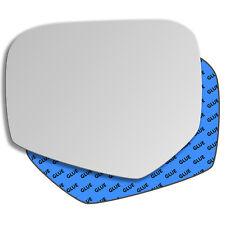 Außenspiegel Spiegelglas Links Konvex Mitsubishi L200 Mk4 Mk5 2005 - 2018 233LS