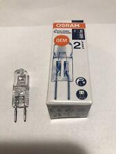 OSRAM 35W GY6.35 12V 64425 64440 halogen bulb lamp
