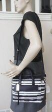 NWT COACH Bleecker Mini Riley Carryall handbag purse Retail $328