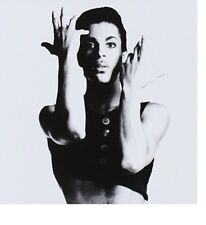 Prince And The Revolution ‎- Parade / Paisley Park ‎CD 1994 MADE IN GERMANY