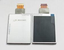 New LCD Screen Display For FUJI Fujifilm FinePix Z35 Kodak C142 Pentax W80