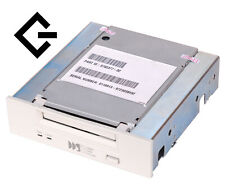 12/24 GB SCSI DAT DDS3 TAPE DRIVE HP C1537-20631 BAND LAUFWERK  LW DAT80
