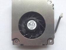 Dell GPU VGA Fan Grafikkarten Lüfter DC28A001020 Latitude D810 & Precision M70