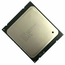 Intel Xeon E5-2648L 8 Core 1.80GHz 8.00GT/s QPI 20MB L3 Cache Processor