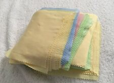 20 X Microfibre Cleaning Cloths Glasses Spectacles Camera Mobile Phone Lens