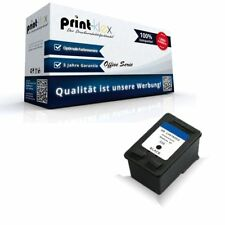 Cartuchos para hp Officejet H470WBT HP338 C8765EE Negro Office