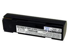 Nueva Batería Para Ricoh Rdc-i700 Db-30 Li-ion Reino Unido Stock