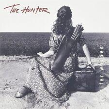 The Hunter by Jennifer Warnes (CD, Jan-2016)