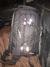 Lowepro Slingshot Edge 150 AW Camera Backpack - Gently Used