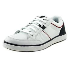 Chaussures décontractées Skechers pour homme pointure 41