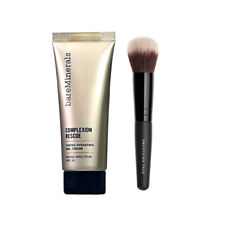 BAREMINERALS Complexion Rescue Tinted Hydrating Gel Cream Mini Set [#03][new]