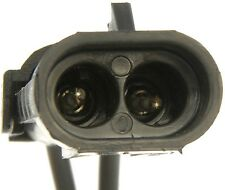 HD Solutions 505-5201 Speed Sensor