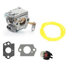 Carburetor For Homelite UT-10926 Ranger 33cc Carb # A09159A 000998271 Chain Saw