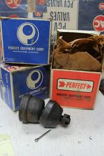 NOS PERFECT LOWER BALL JOINT MOOG # k6107 k6141 BUICK CHEVY OLDS  1971-76  (155)