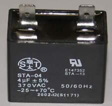 FACTORY NEW Bunn CDS or Ultra Auger Motor Start Capacitor 27178.0000  s