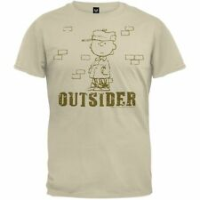 1b3344492a Peanuts Unisex Adult T-Shirts for sale