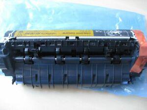 BD1165 HP Fixiereinheit CB 506-67902