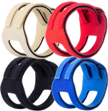 AUTHENTIC WristWidget® WIDE - Only on eBay! TFCC tears - ulnar sided wrist pain