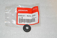 Honda New 250 650 750 1000 Cylinder Cam Valve Cover Setting Rubber 90541-425-000
