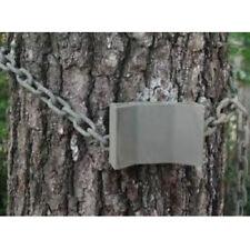 Hunting Tree Steps For Sale Ebay