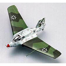 MRC EASY MODEL 1/72 36340 Me 163 B-1a KOMET White 54  ROCKET FIGHTER