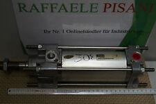 PARKER Pneumatikzylinder, PXA-T063MCB-0100