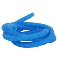 #QZO 6m Outdoor Swimming Pool Hose Wear-resistant Pool Vacuum Water Drain Pipe