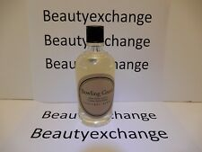 Bowling Green For Men by Geoffrey Beene After Shave 4 oz