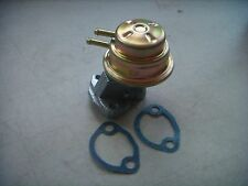 VW Fuel Pump Beetle, Karmann Ghia, w/ Alternator  Volkswagen (New)
