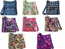 Vera Bradley Crossbody Bags   Handbags for Women for sale  ba60f164c2357