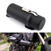 Motorcycle Tool Tube Waterproof Gloves Raincoat Storage Box A locker Accessories