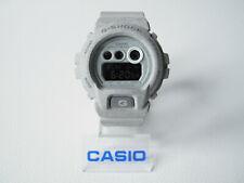 casio g shock 6900 en vente Montres classiques | eBay  ew0CH