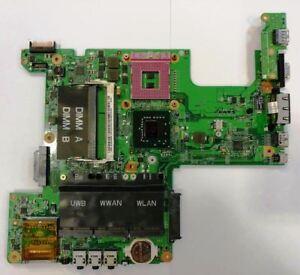 Dell Inspiron 1525 Motherboard 0PT113, 0M353G Genuine