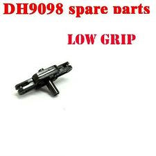 9098-03  Low Bottom  blades  grip set  double horse 9098 RC helicopter UK