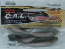 DOA 14-402 Cal Airhead Lure RBTRT Rainbow Trout 6CT 21019