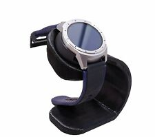 ZTE Quartz Smartwatch Charging Stand by Artifex Design