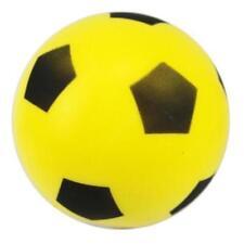 Ballon de Foot Mousse  - Jeu de Plein Air -D16 cm - Ballon foot mousse -