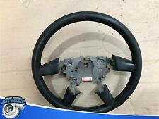 Holden VZ Acclaim Steering Wheel