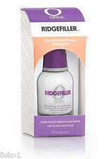 Orly RIDGEFILLER SMOOTHING PRIMER BASECOAT .6 oz.