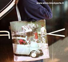 Borsa Fiat 500 Vintage panorama FIBO04